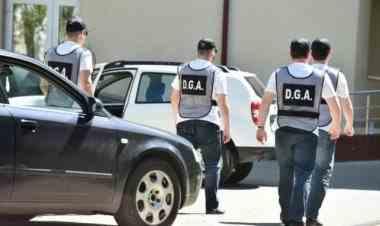 Expert în politici publice: Corupția din serviciul de permise auto nu poate fi stârpită pentru că românii vor să dea șpagă pentru a-și lua carnetul