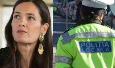 Clotilde Armand: DNA a solicitat Primăriei Sectorului 1 toate documentele privind serviciile juridice plătite de Poliţia Locală